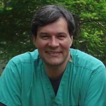 Jeff Hubacek