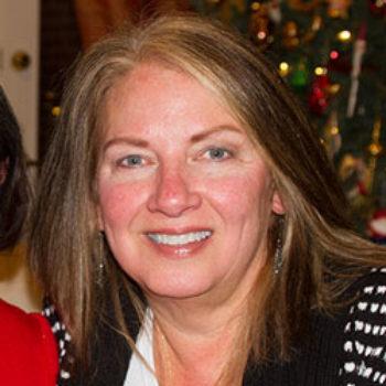 Patti Bozeman
